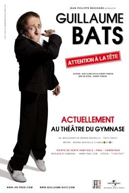 guillaume_bats_affichedef-01