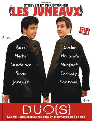 Les-Jumeaux-Duos-V10-201-WEB
