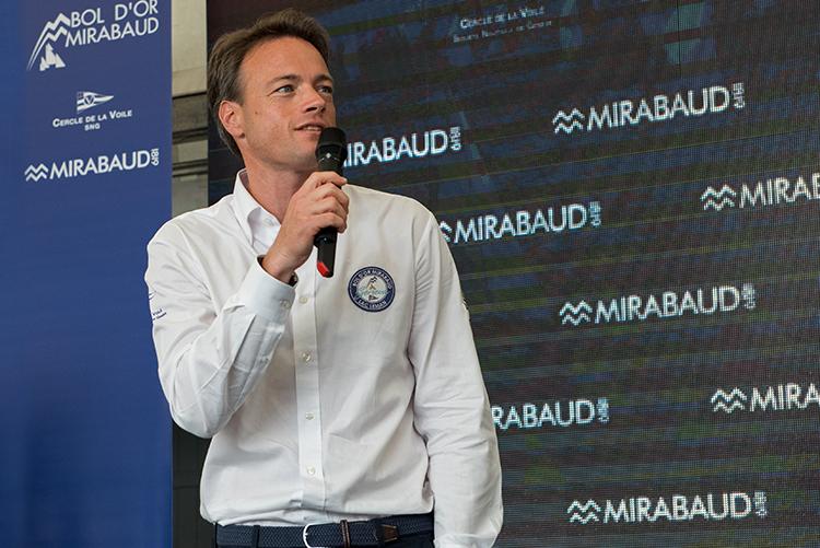 podium_2