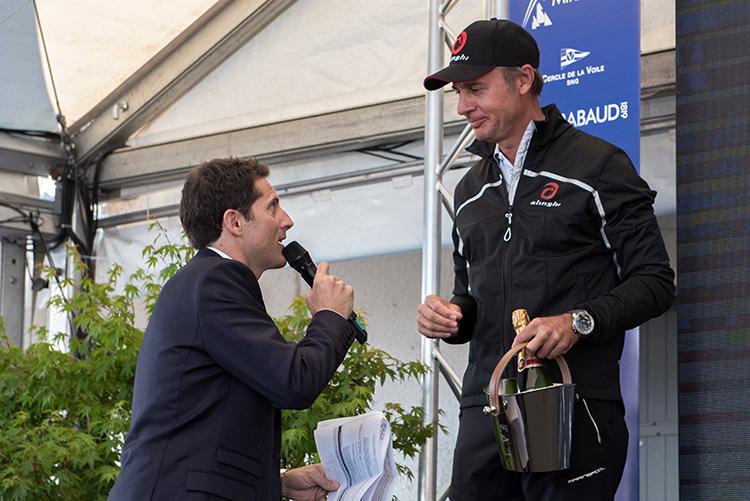 podium_7