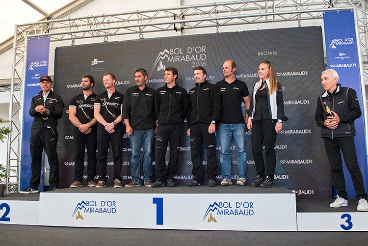podium_8
