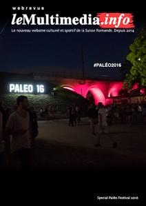 cover_paléo