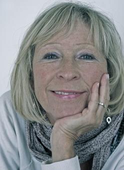 La directrice de l'école Ursula Perakis Roehrich | Crédit photo libre.