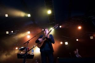 ...Guitare... © Oreste Di Cristino / leMultimedia.info