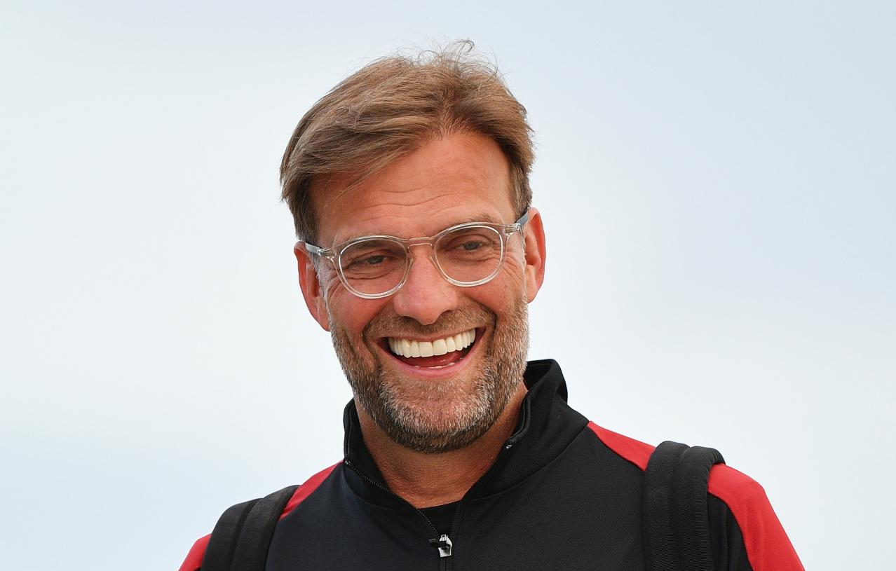 Real Madrid v Liverpool – UEFA Champions League FinalPreviews