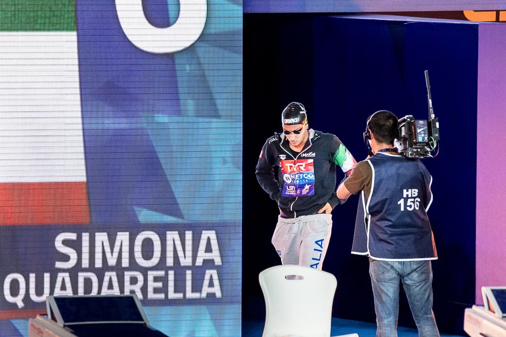 QuadarellaSimona_1