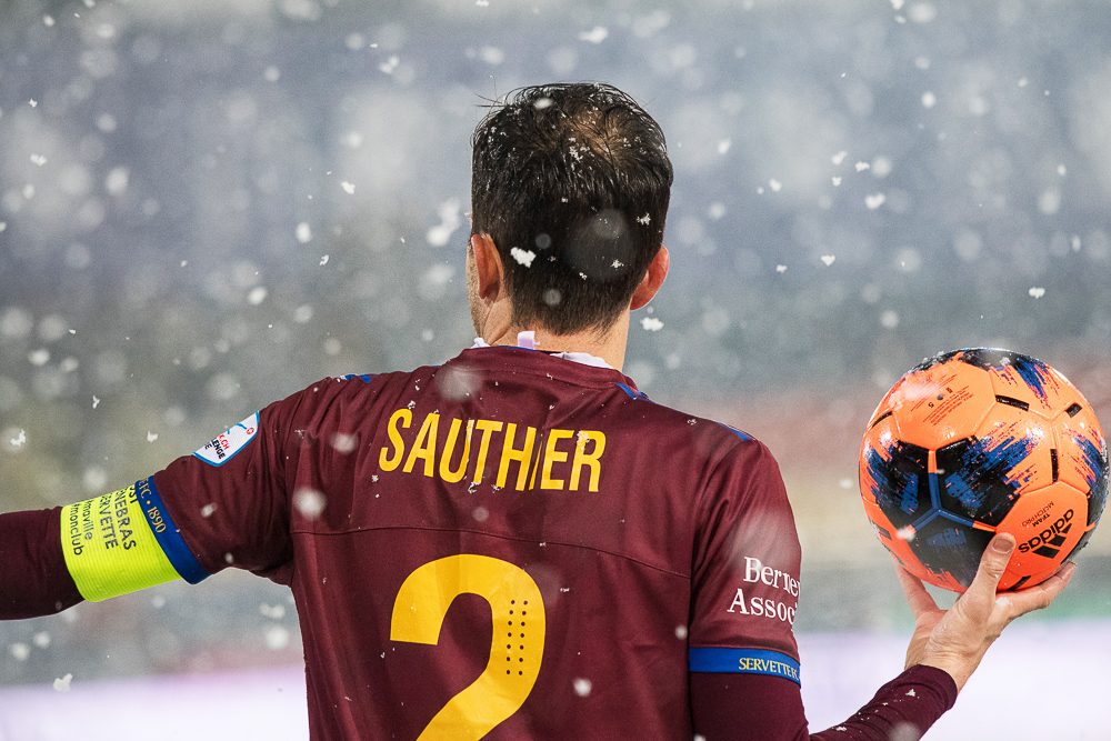 Sauthier_2