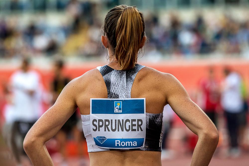 Sprunger_007